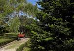Location vacances Luarca - Casa Manoli Luarca-3