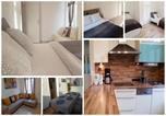Location vacances Graz - Amazing Apartment-1
