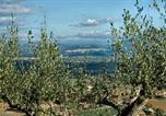 Location vacances Bettona - Il Poggio degli Olivi-2