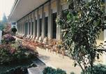Hôtel Salsomaggiore Terme - Hotel Excelsior-1