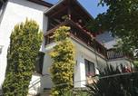 Location vacances Anrode - Haus Martina-3
