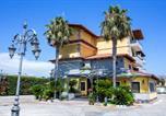 Hôtel Giugliano in Campania - Hotel Miramare-3