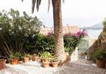 Location vacances Capoliveri - Villa Le Tre Palme-4