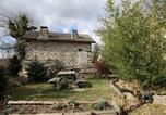 Location vacances Champclause - Gîte Saint-Julien-Chapteuil, 3 pièces, 4 personnes - Fr-1-582-109-4