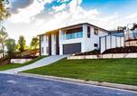 Location vacances Toowoomba - Executive Home Accomodation-1