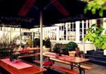 Hôtel Hamelin - Classicflairhotel Bad Pyrmont-3