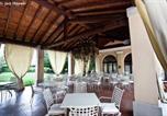Location vacances Palazzolo sull'Oglio - Borgo Santa Giulia-3