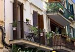 Location vacances Sitges - Colours of Sitges-2