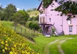 Location vacances Les Echelles - Holiday Home Route de Bilieu-1