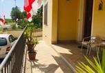 Location vacances Pistoia - B&B Locanda La Rotonda-3