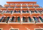 Hôtel Porto Cristo - Thb Felip Comfort-4