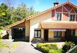 Location vacances Liendo - Carasa Home Cantabria-1