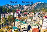 Hôtel Shimla - Somraj House-4