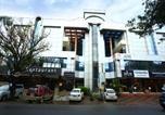 Hôtel Kozhikode - Oyo Rooms Mims Hospital-3
