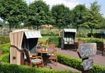 Location vacances Horstmar - Ferienhof & Landhotel Laurenz-3