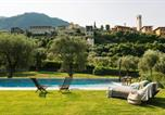 Location vacances Gargnano - Pelacà-1