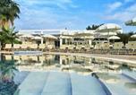 Location vacances  Italie - Riva Marina Resort-2