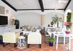 Location vacances La Romana - Laguna Luxury Villa-2
