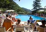 Camping Italie - Camping delle Rose-2