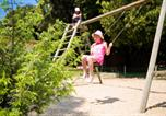 Camping Bourg-Saint-Andéol - Camping Mille Etoiles-3