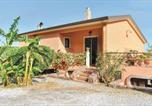 Location vacances Patti - Gioiosa Marea ISS511