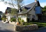 Location vacances Bagnères-de-Bigorre - La Maison d'En O-1