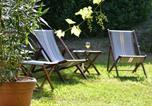 Location vacances Allemagne-en-Provence - Mas des Lavandes-4