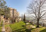 Location vacances Assisi - Amazing apartment in Assisi with Wifi and 2 Bedrooms-1