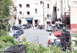 Hôtel Meknès - Raid Dar Senhaji-2
