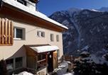 Location vacances Kappl - Landhaus Theresia-4