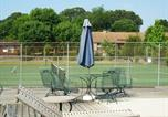Location vacances Sevierville - Quiet Resort Condos in East Tennessee Near Smoky Mountains-2