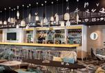 Hôtel 4 étoiles Bois-Colombes - Hampton By Hilton Paris Clichy-4