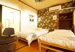 Location vacances Takayama - Private House St / Vacation Stay 34418-2