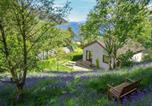 Location vacances Foyers - Squirrel Cottage-2