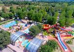 Camping Pont du Gard - Capfun - Domaine La Soubeyranne-1