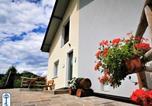 Location vacances Coredo - Casa in tipico Maso, tra natura e tradizione-3