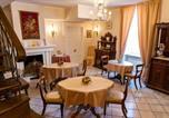 Hôtel Caserta - Real Borbone-1