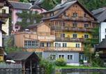 Location vacances Obertraun - Pension Sarstein-1
