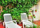 Location vacances  Cuba - Varadero Beach10-3