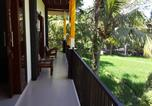 Location vacances Klungkung - Pondok Damai-4