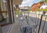 Location vacances Saint-Gervais-les-Bains - St. Gervais - Les Glycines 13-1