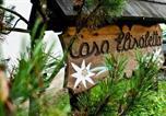 Location vacances Ledro - Casa Elisabetta-1
