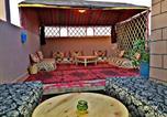 Location vacances Zagora - Dar Touareg-2