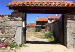 Location vacances Villatoro - El Piornal-2