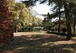 Location vacances Asti - Bricco Pogliani-4