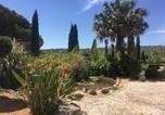 Location vacances Loulé - Quinta Anita, idyllic Villa in country house style-4