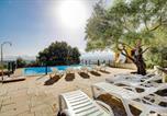 Location vacances Igualeja - Casa Luna Ronda-3