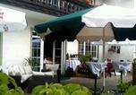 Hôtel Rauris - Hotel zum Toni-3