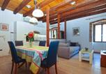 Location vacances Vodnjan - Apartment Rajka 1916-4