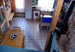 Location vacances Codo - Casa Jara-4